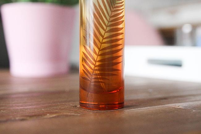 Lancaster Parfum solaire _2