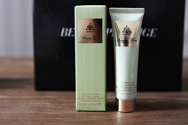 amazon_beaute_prestige_20