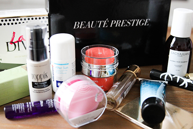 amazon_beaute_prestige_7