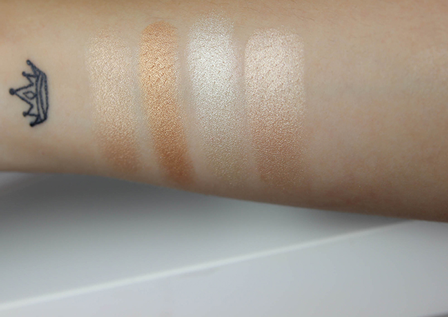 Anastasia-Beverly Hills-GlowKit-swatch-18