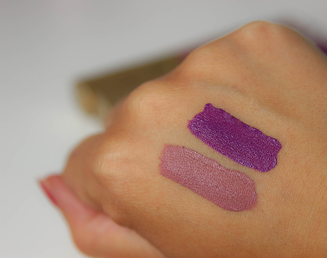melted-matte-toofaced-7