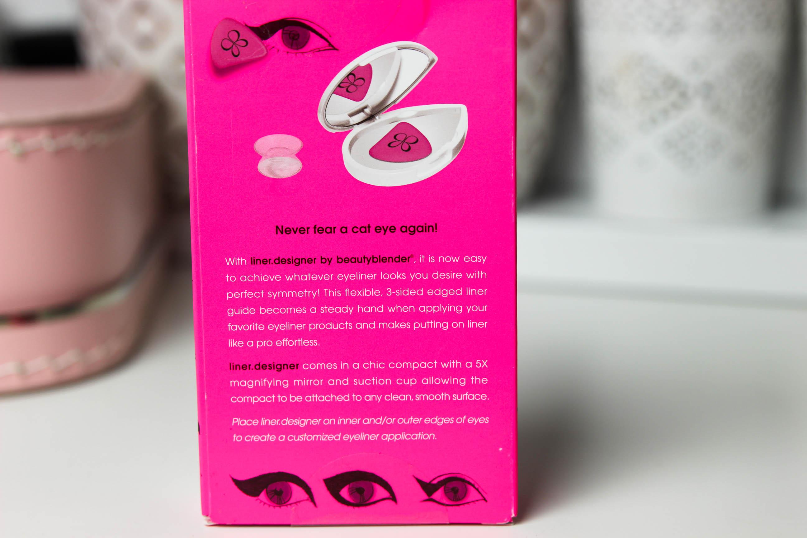 linerdesigner-beautyblender-2