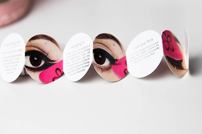 linerdesigner-beautyblender-8