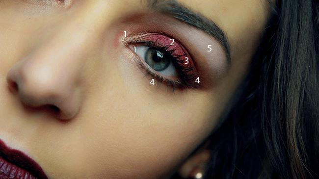 modernrenaissance-anastasiabeverlyhills-makeup-tuto