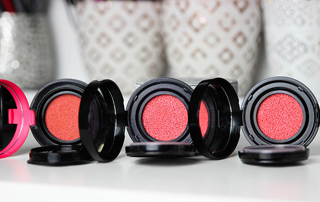 lancome-cushion-blush-subtil-14