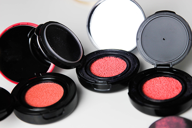 lancome-cushion-blush-subtil-15