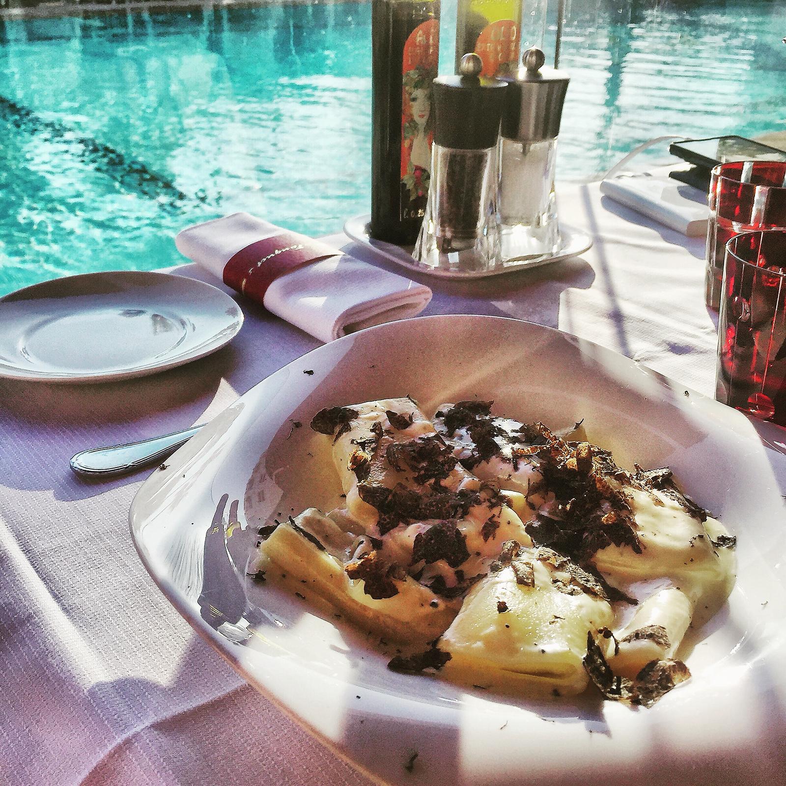 cannes-majestic-cuisine-fouquets-1