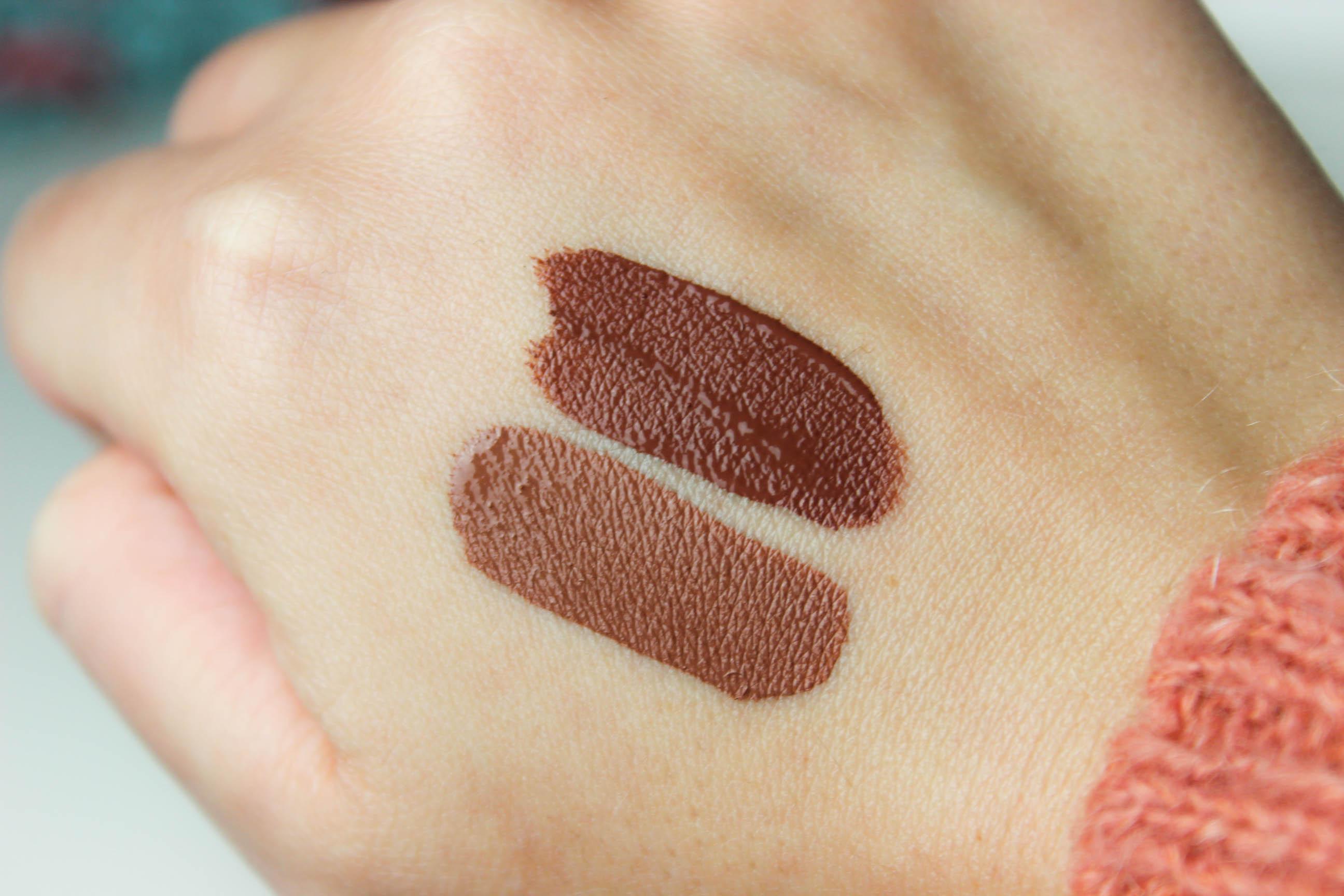 Huda Beauty_ Matte_Rouge à lèvres_liquide_10