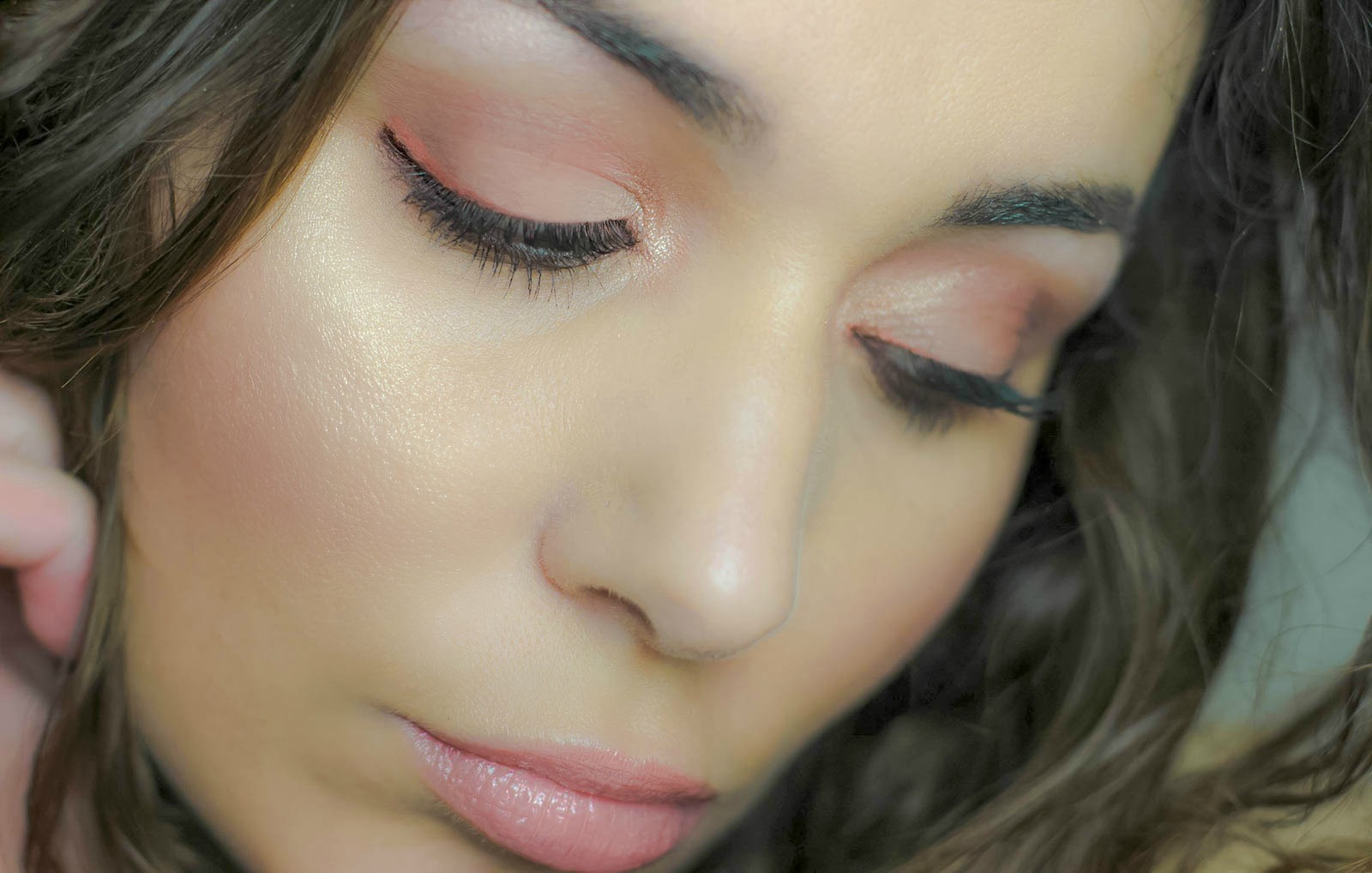SWEET_PEACH_TOOFACED_makeup-3