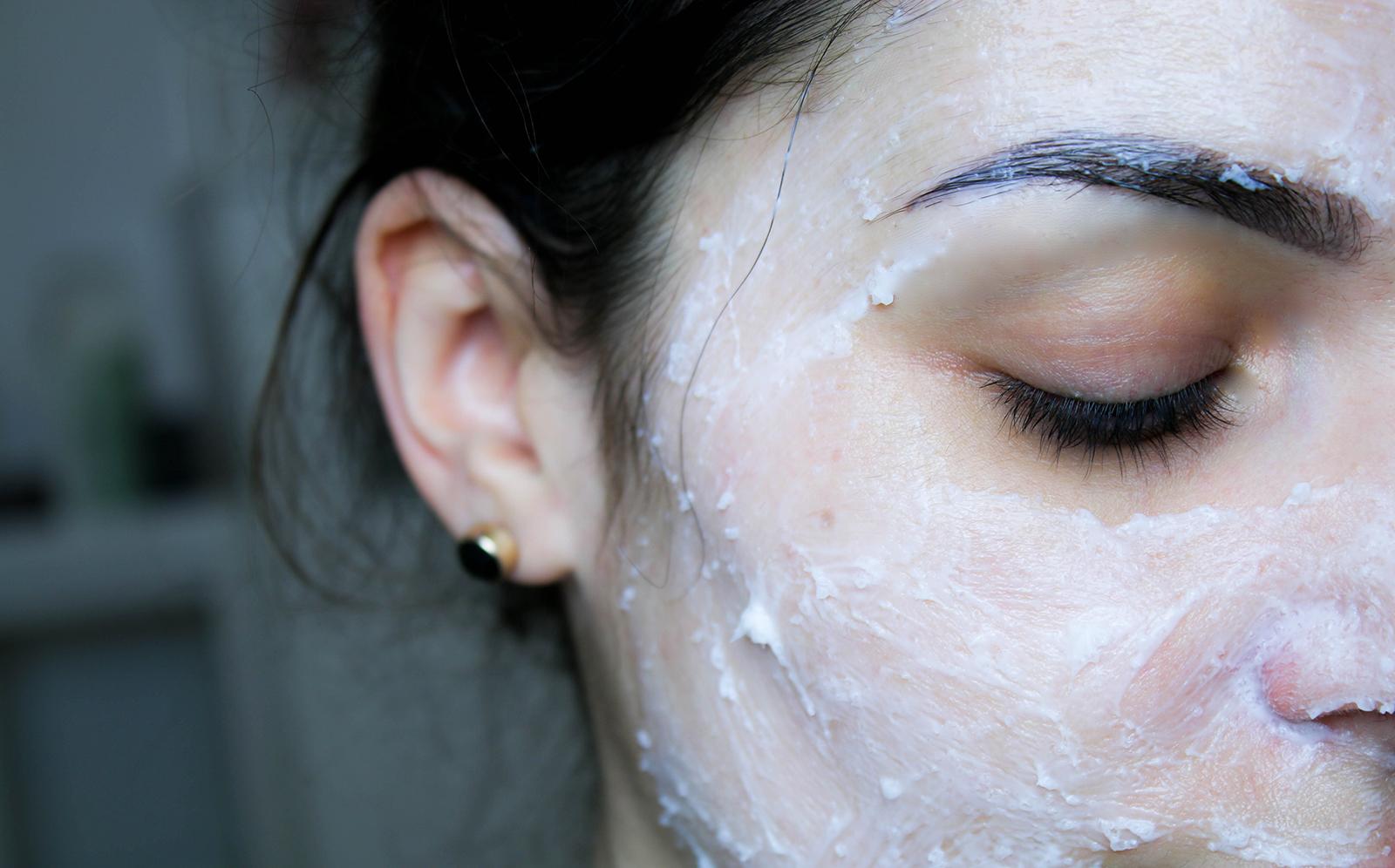 Skinfood Rice Mask Wash Off_7