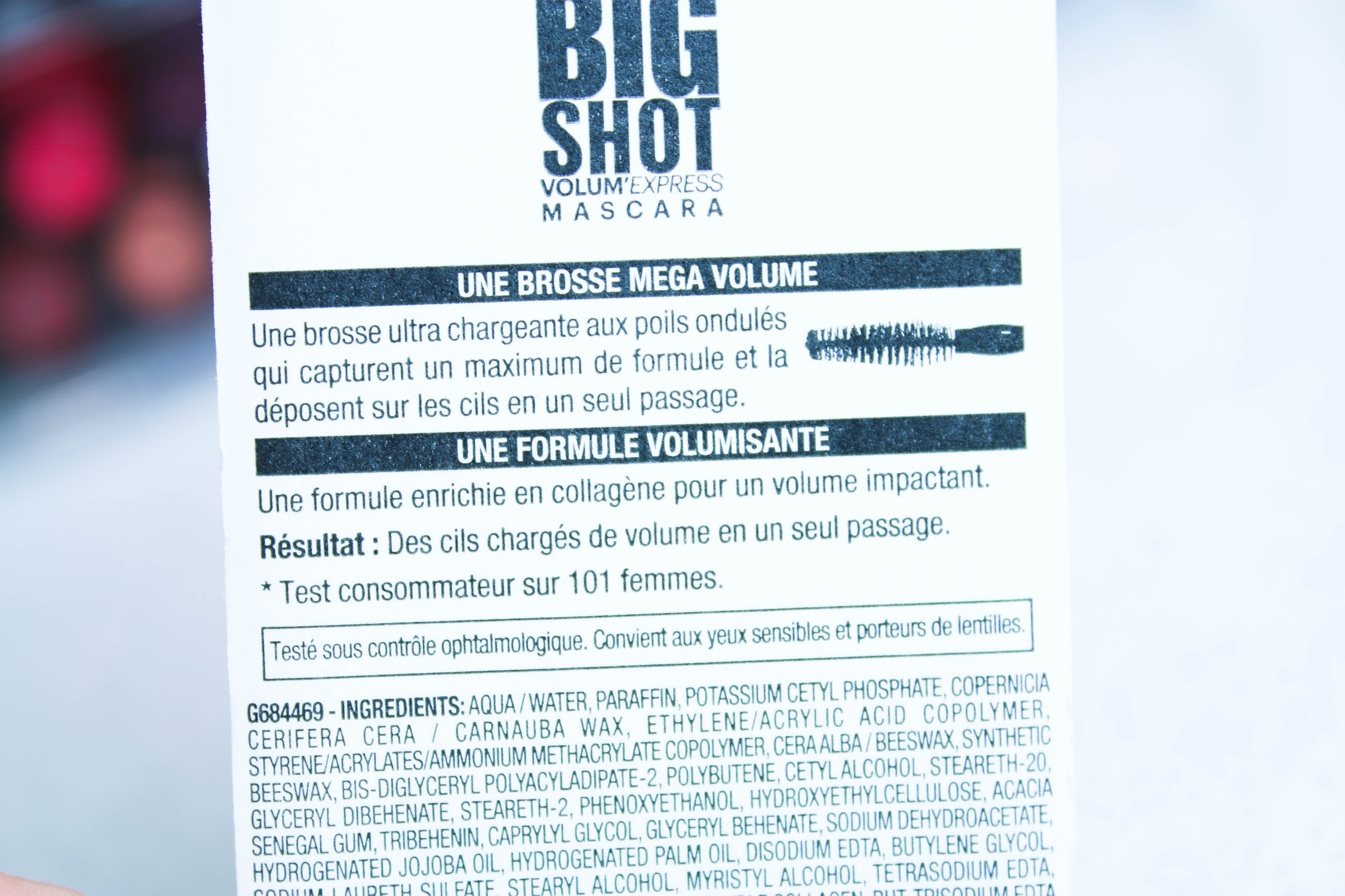 Colossal Big Shot_Maybelline_3