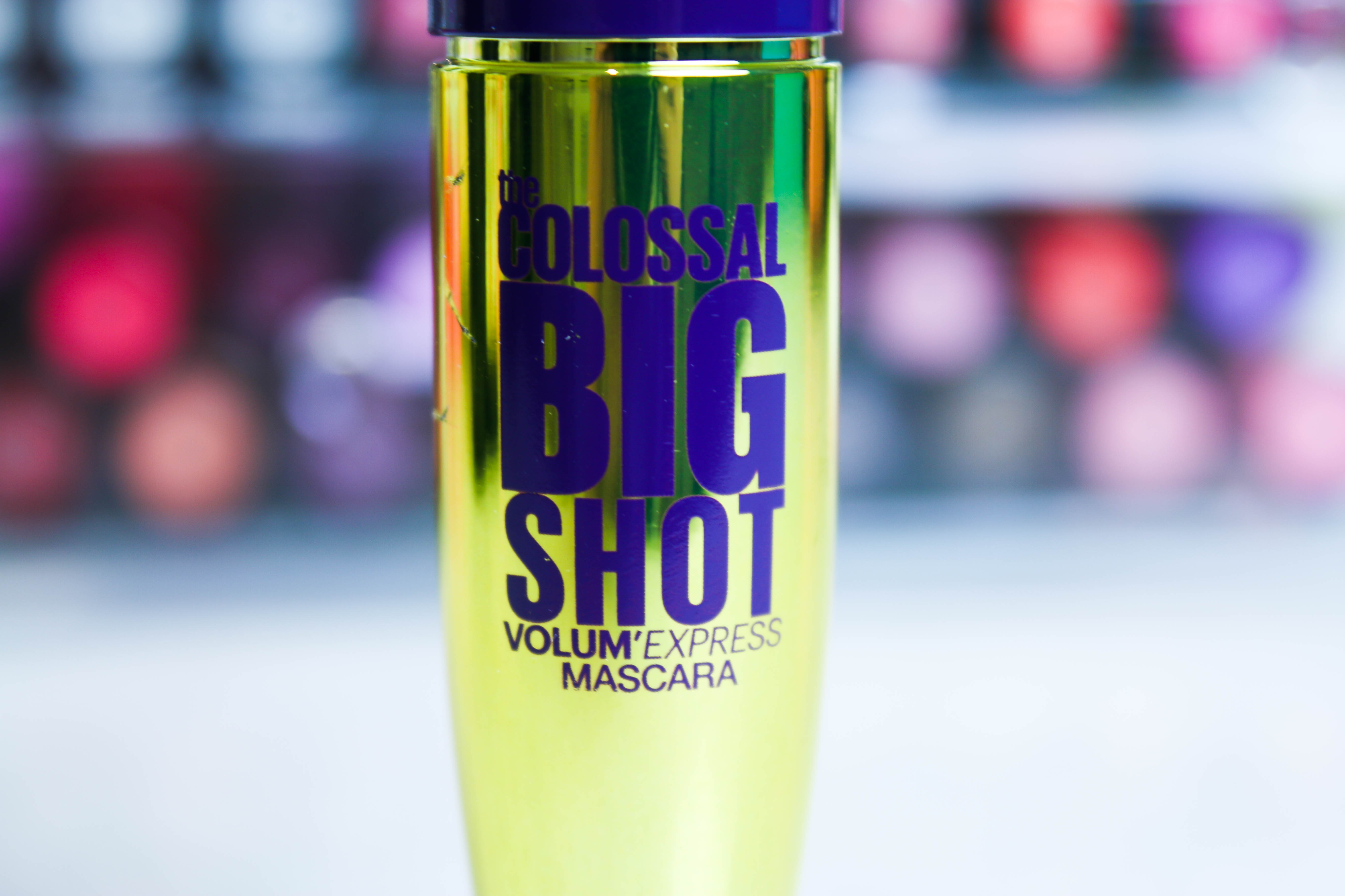 Colossal Big Shot_Maybelline_4