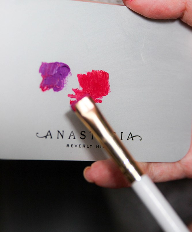 Anastasia-Beverly Hills-Lip-Palette-revue-31
