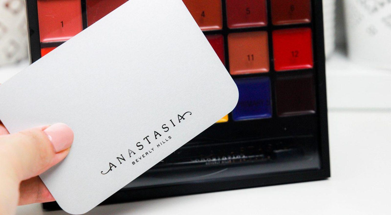 Anastasia-Beverly Hills-Lip-Palette-revue-4