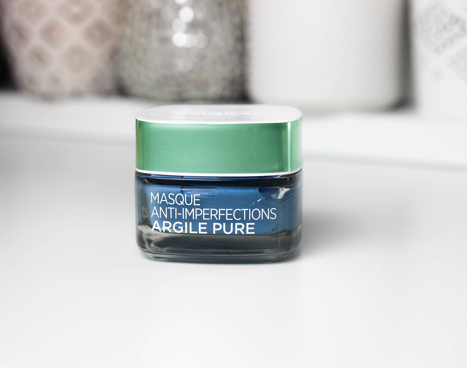 LOREAL_Masque Anti-Imperfections Argile Pure_8