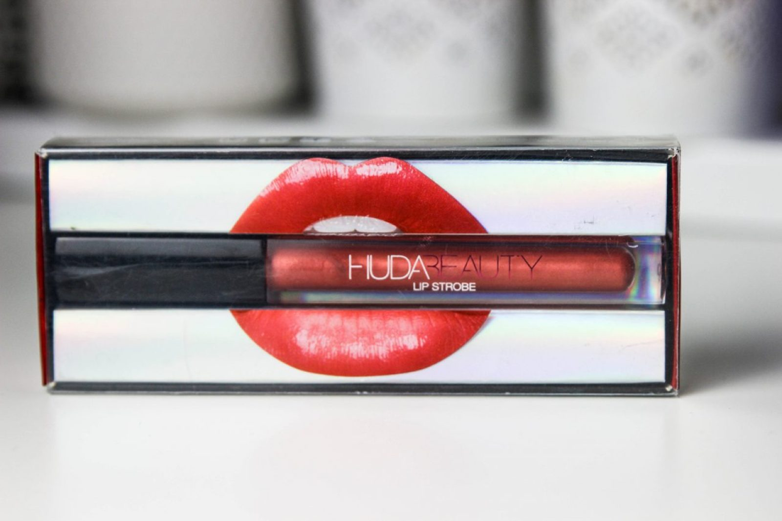 huda-beauty-strobe-Gloss metallique-25