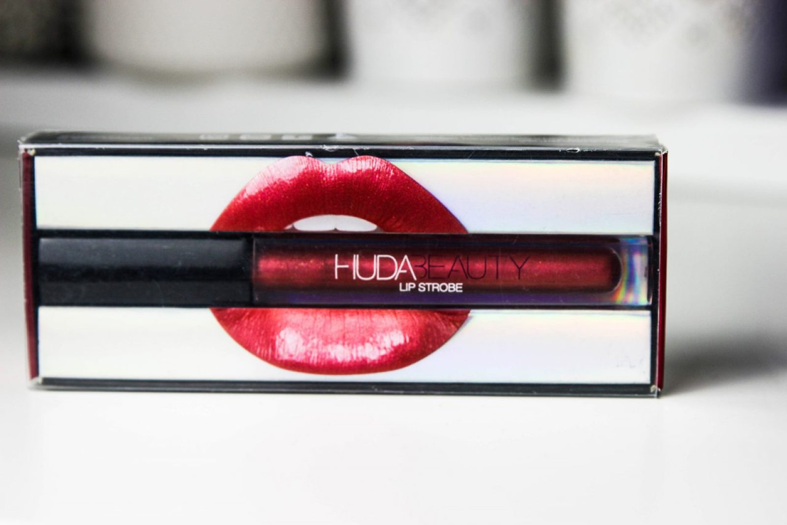 huda-beauty-strobe-Gloss metallique-41