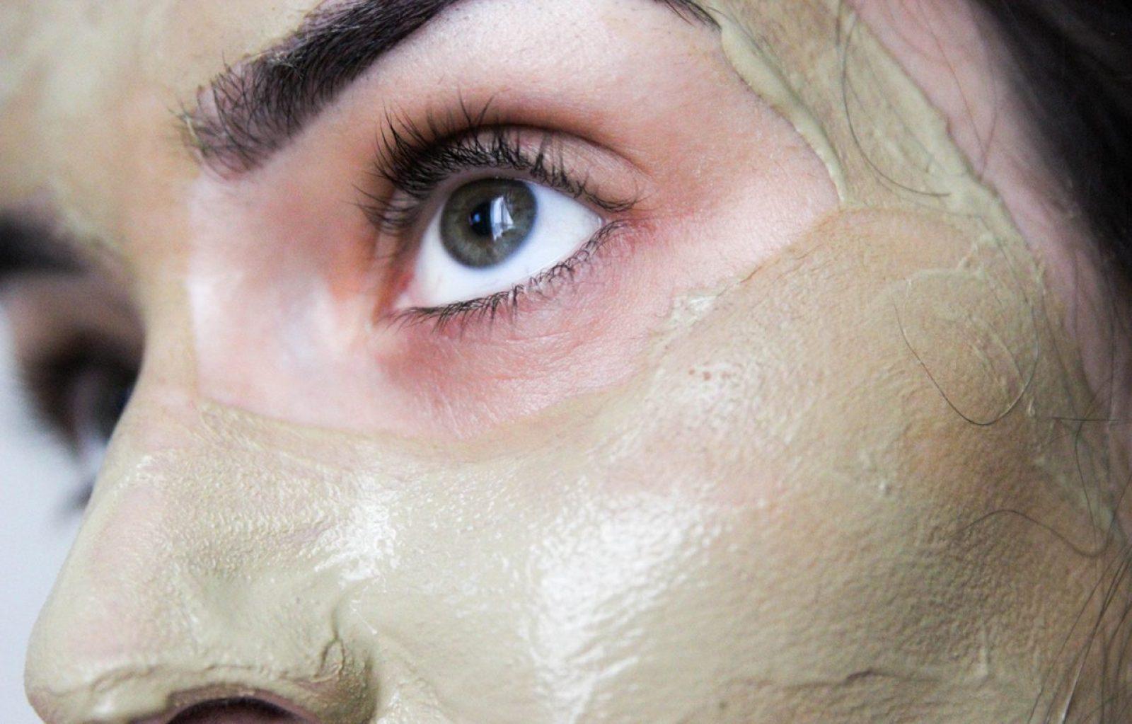 FRESH_Umbrian Clay_Purifying Mask_purifiant_11