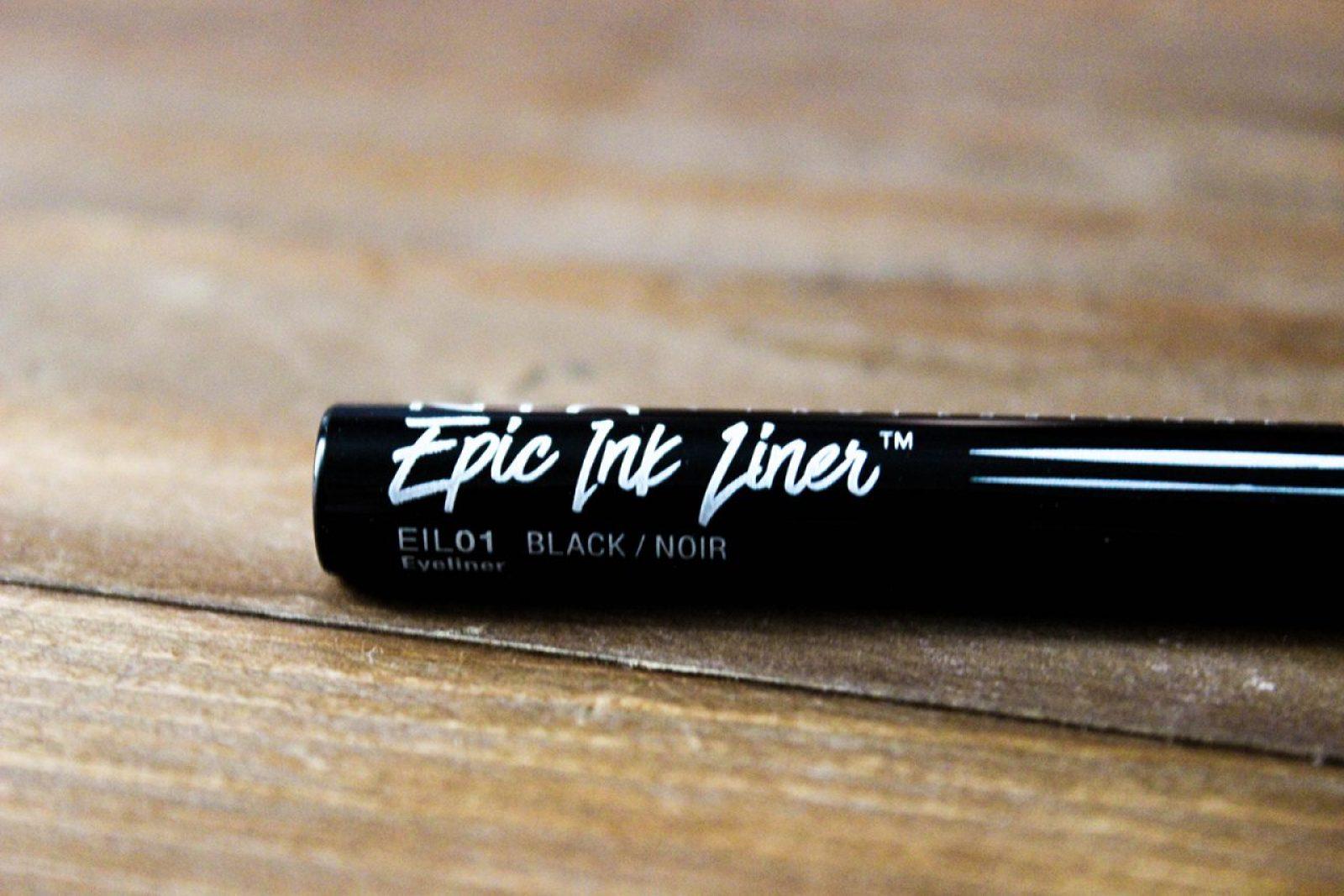 epic-link-liner-nyx-6