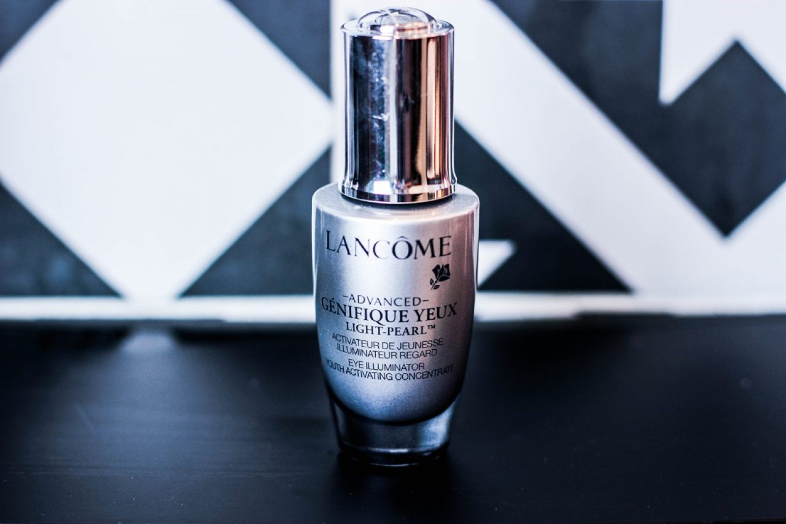 lancome-Serum-Genifique Sensitive-10