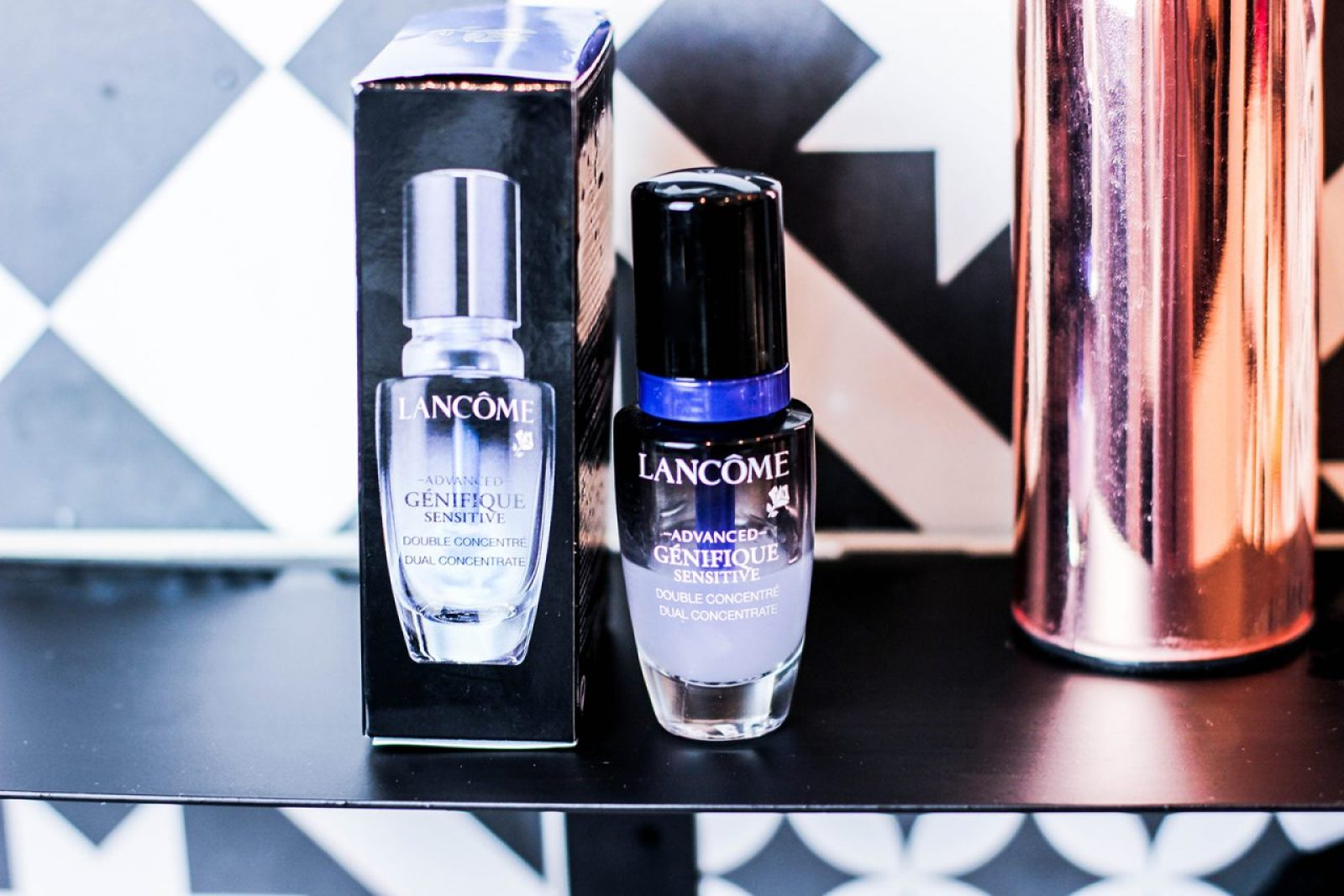 lancome-Serum-Genifique Sensitive-13