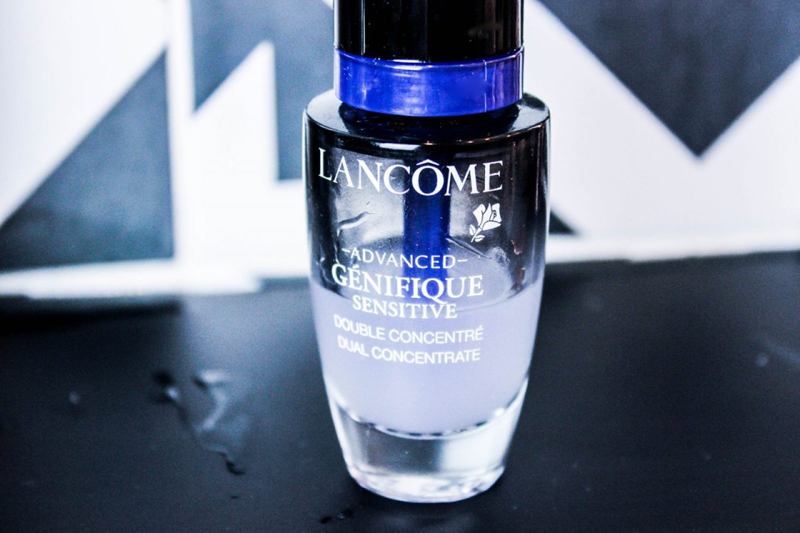 lancome-Serum-Genifique Sensitive-14