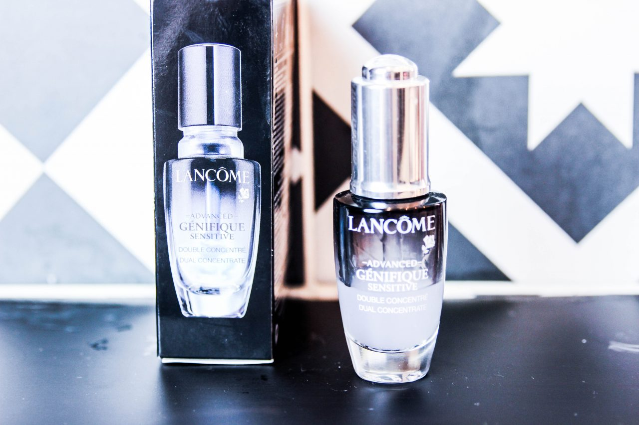 lancome-Serum-Genifique Sensitive-24