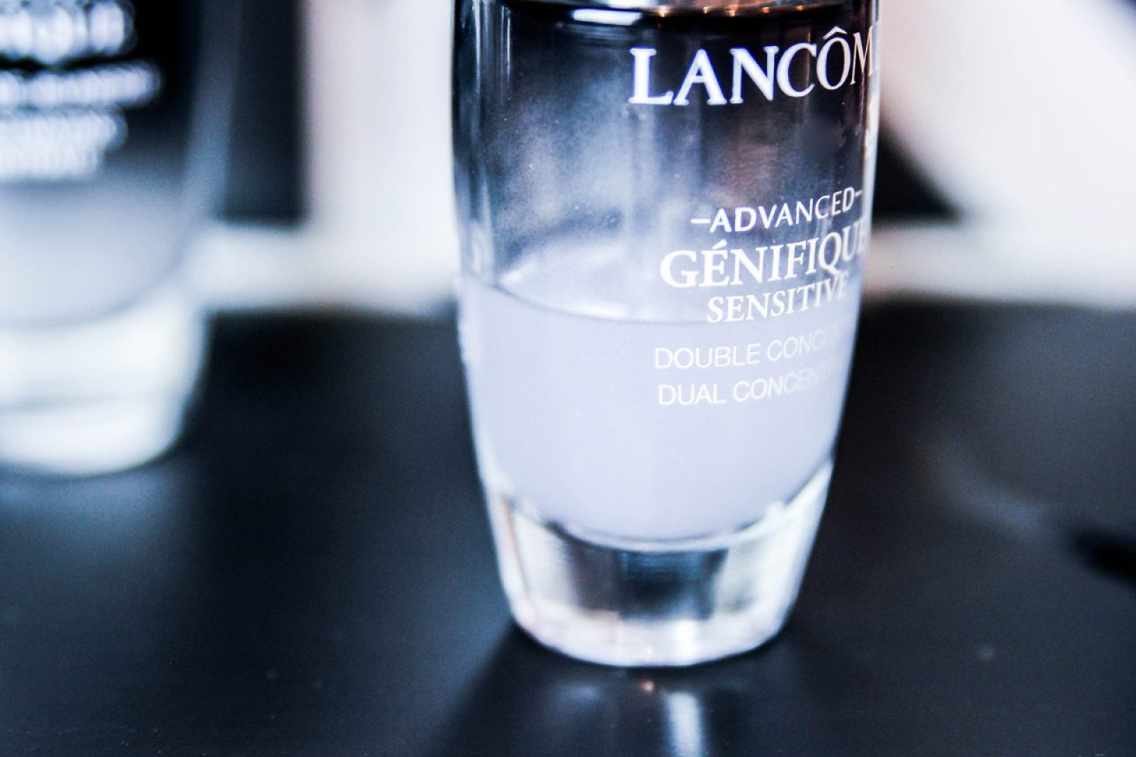 lancome-Serum-Genifique Sensitive-32
