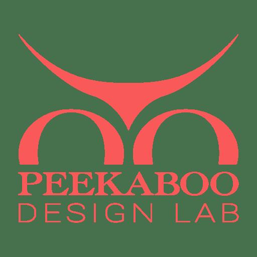 cropped-Peekaboo-Design-Lab_Logo-icon.png