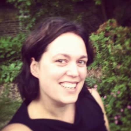 Karen Pysden