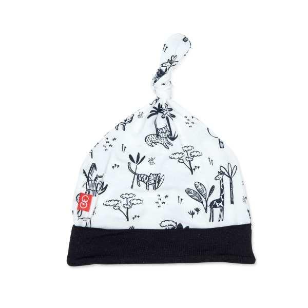 Magnetic Me Animal Safari Hat