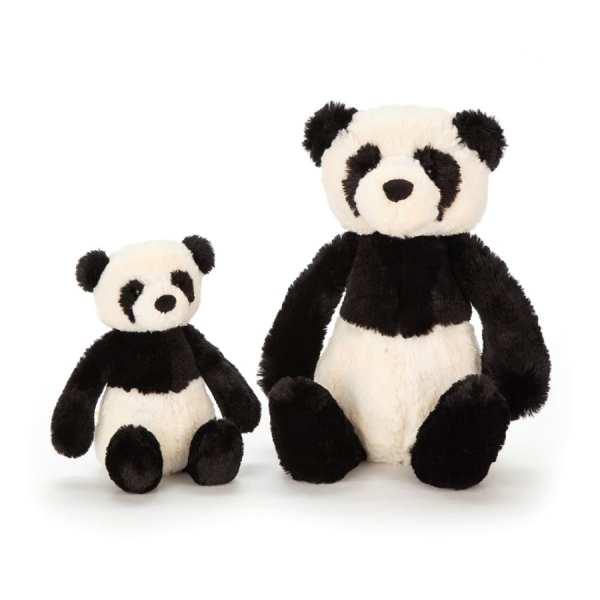 Jellycat Bashful Panda
