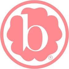 Baby Bling Logo