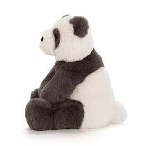 Jellycat Harry Panda Cub - Small