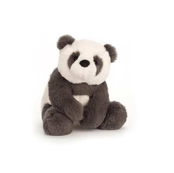 Jellycat Harry Panda Cub Small