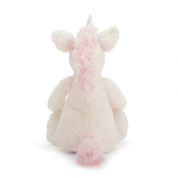 Jellycat Bashful Unicorn - Really Big