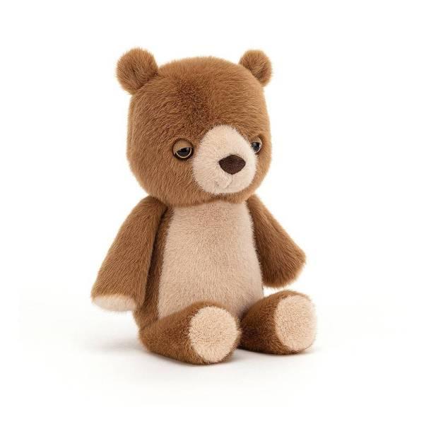 Jellycat Beebi Bear