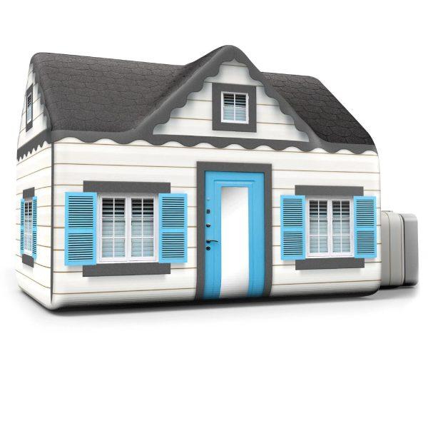 AirFort Cottage