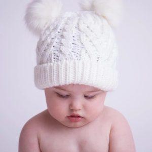 Winter Hats & Coats