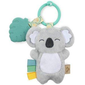 Itzy Ritzy Itzy Pal Infant Toy - Koala