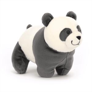 Jellycat Mellow Mallow Panda Large