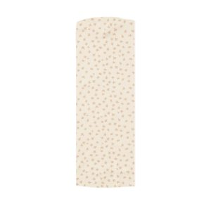 Quincy Mae Bamboo Scatter Baby Swaddle