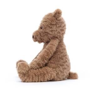 Jellycat Cocoa Bear - Large