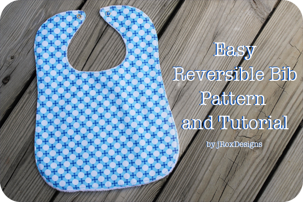 Easy-Reversible-Bib-Pattern-and-Tutorial-by-jRoxDesigns-for-Craftaholics-Anonymous