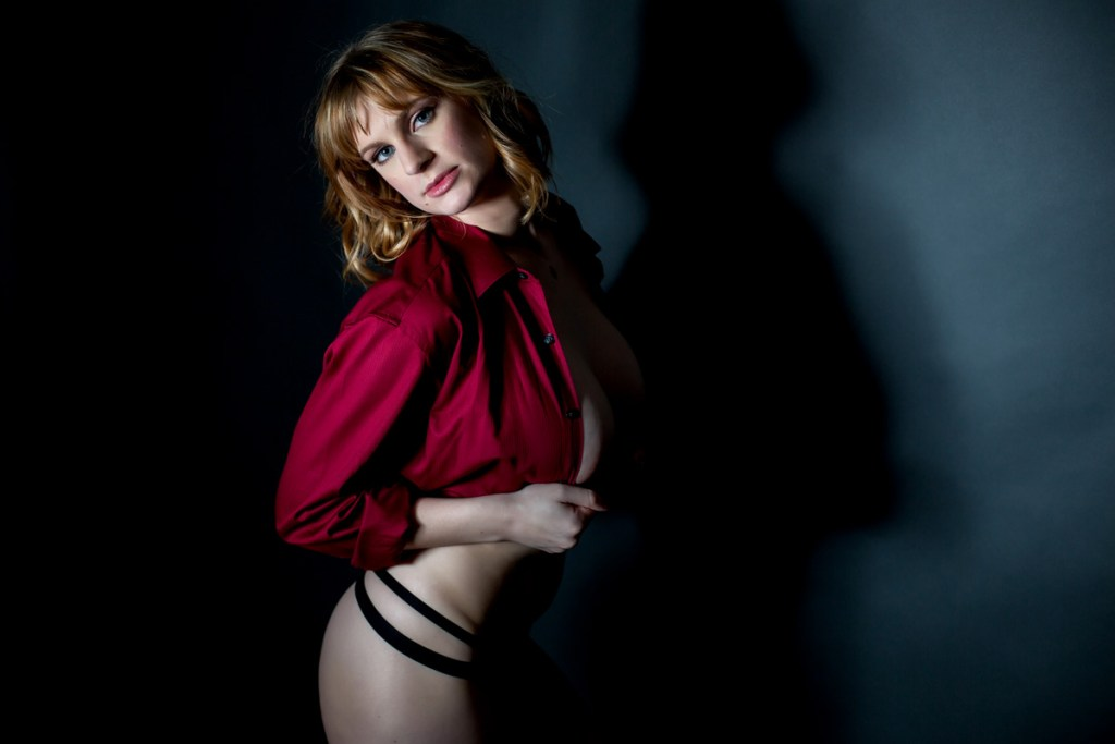 sexy-photos-portland-boudior-003