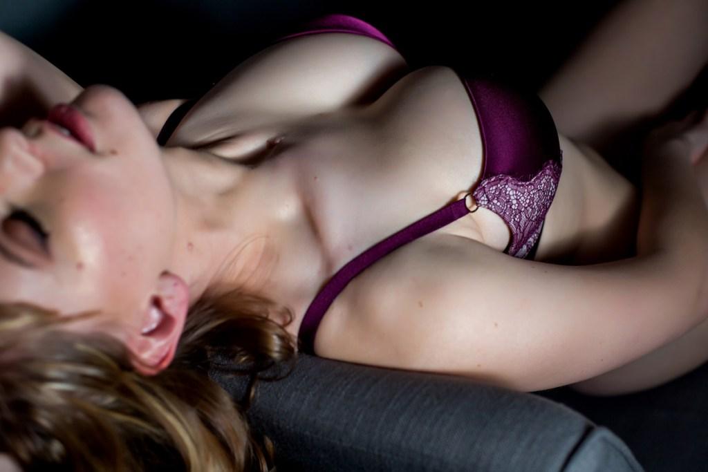 sexy-photos-portland-boudior-008