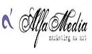 Альфа Медиа