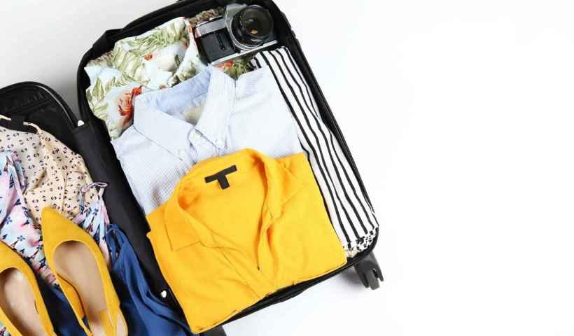 Samsonite Freeform Luggage 2021 - My Comprehensive Review