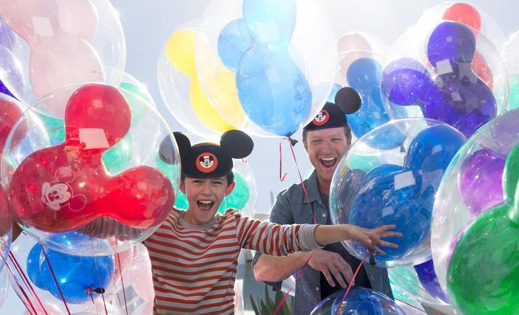 Disney Souvenirs To Buy Online For Your Next Disney Trip