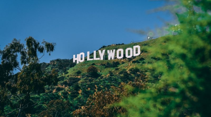 48 Hours In Los Angeles